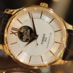 timeshop replica watches