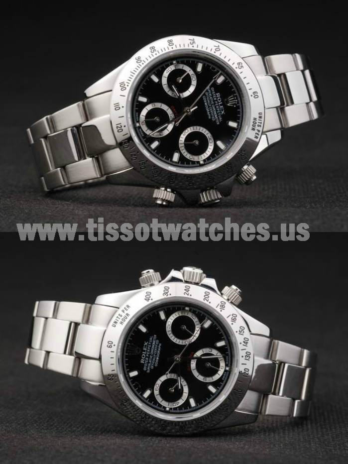 www.tissotwatches.us Tissot replica watches1