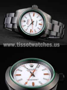 japan penalties replica watches