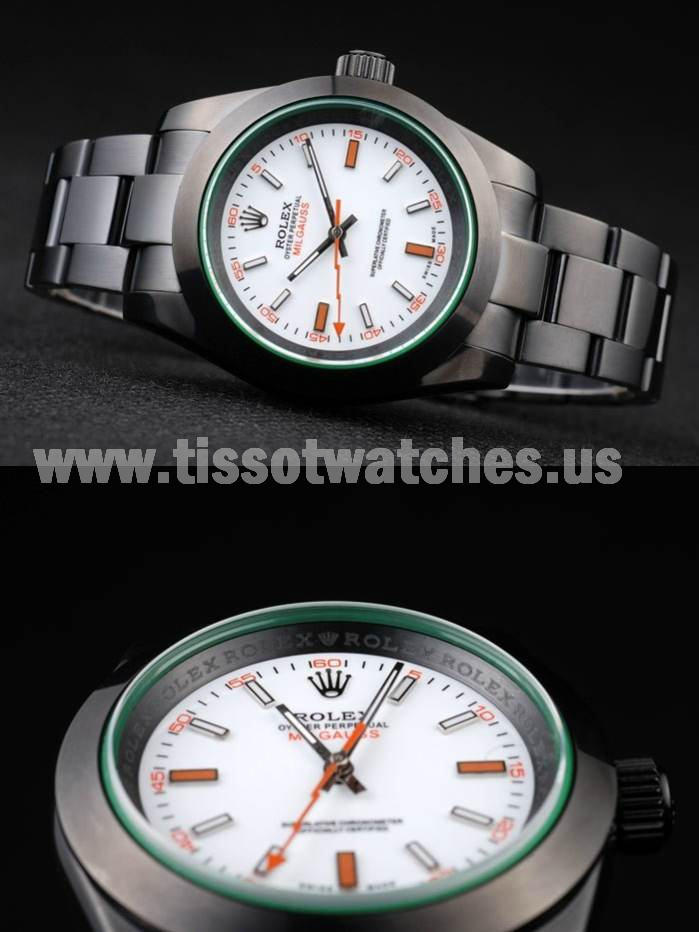 www.tissotwatches.us Tissot replica watches101