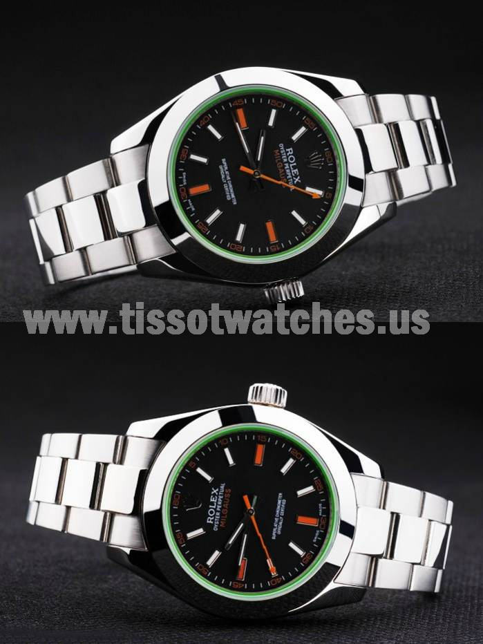 www.tissotwatches.us Tissot replica watches103