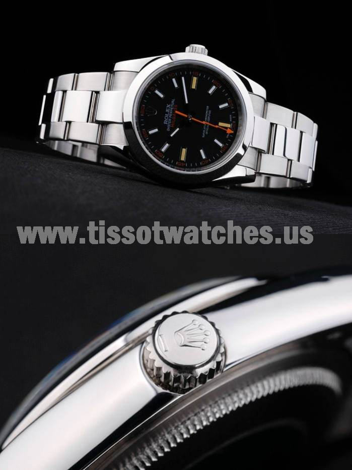 www.tissotwatches.us Tissot replica watches105
