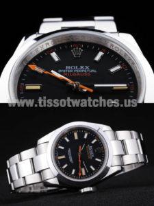 fake rado jubile watches