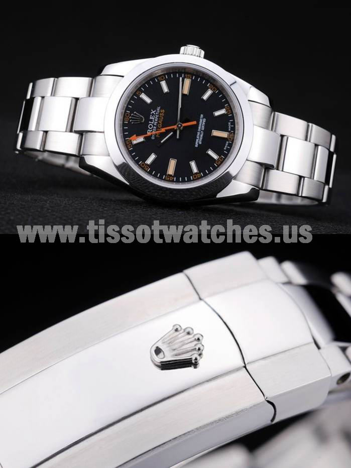 www.tissotwatches.us Tissot replica watches107