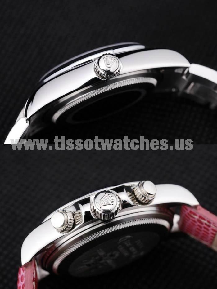 bvlgari assioma replica watches