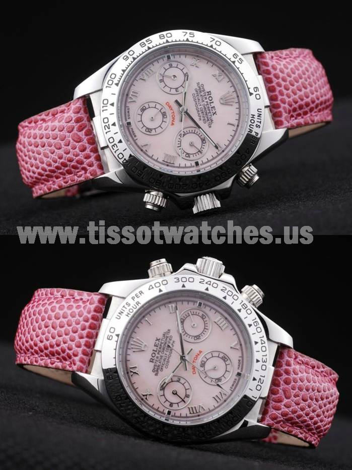 www.tissotwatches.us Tissot replica watches109