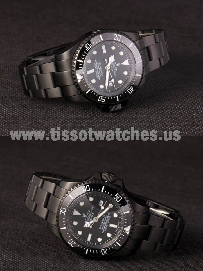 www.tissotwatches.us Tissot replica watches11
