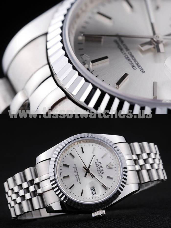 www.tissotwatches.us Tissot replica watches111