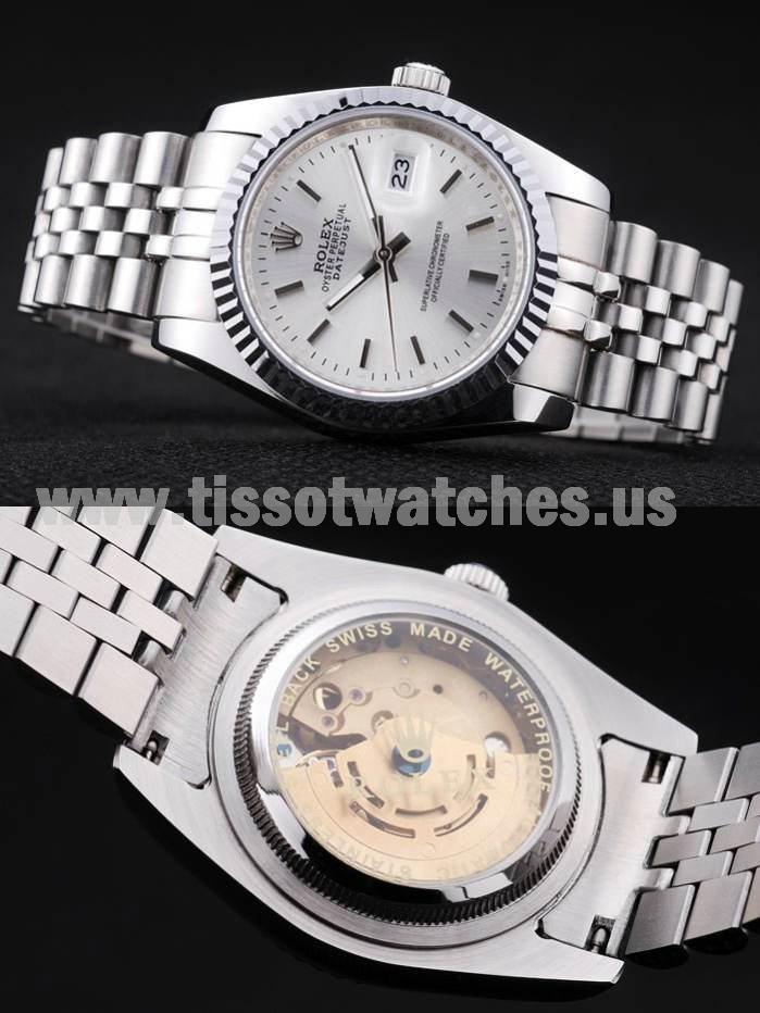 hublot classic fusion replica watches