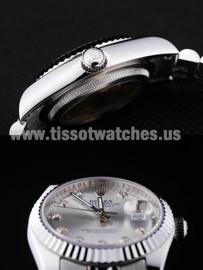 www.tissotwatches.us Tissot replica watches113