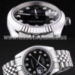 replica brand watches