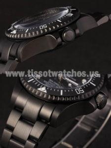 mille miglia replica watches