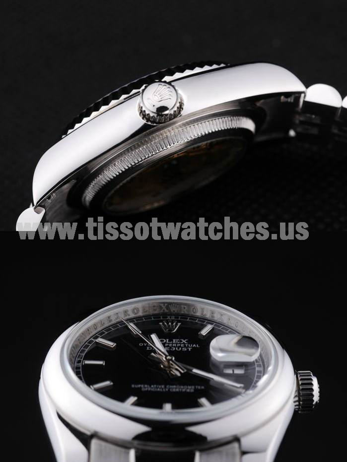 fake bentley watches sold in stores