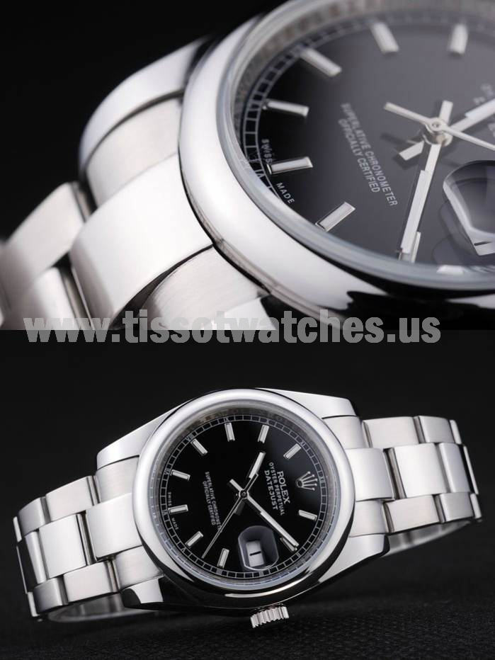 www.tissotwatches.us Tissot replica watches121