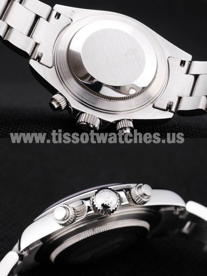 www.tissotwatches.us Tissot replica watches125