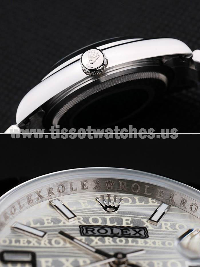 www.tissotwatches.us Tissot replica watches127