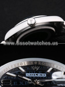 replica hublot laferrari watch
