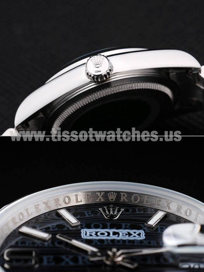 www.tissotwatches.us Tissot replica watches129