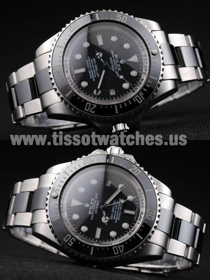 www.tissotwatches.us Tissot replica watches13