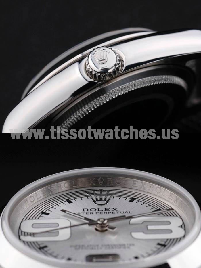 www.tissotwatches.us Tissot replica watches131
