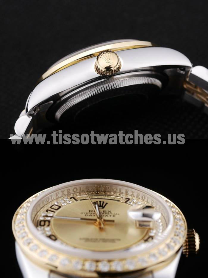 www.tissotwatches.us Tissot replica watches133