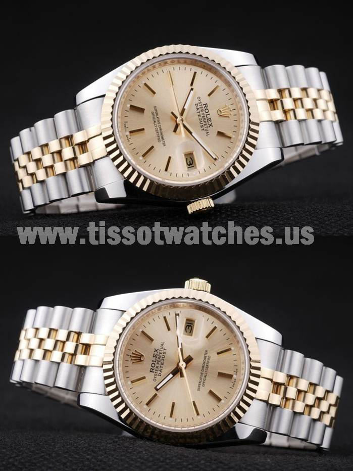 www.tissotwatches.us Tissot replica watches135