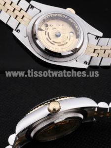 replica watches club