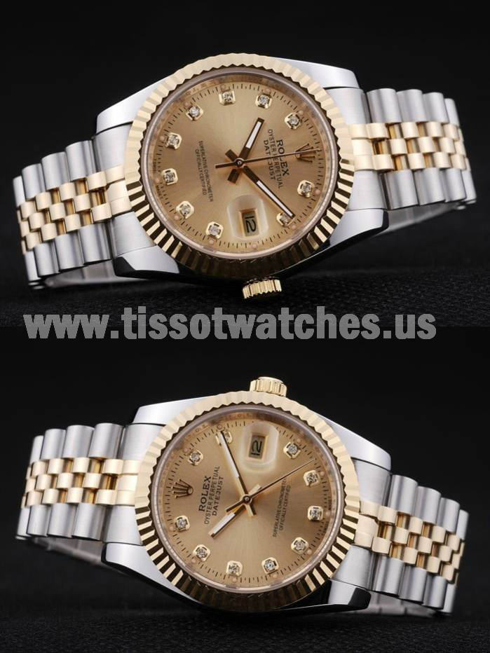 www.tissotwatches.us Tissot replica watches141