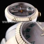 clone replica cartier watches