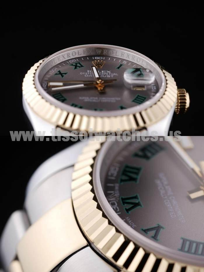 www.tissotwatches.us Tissot replica watches143