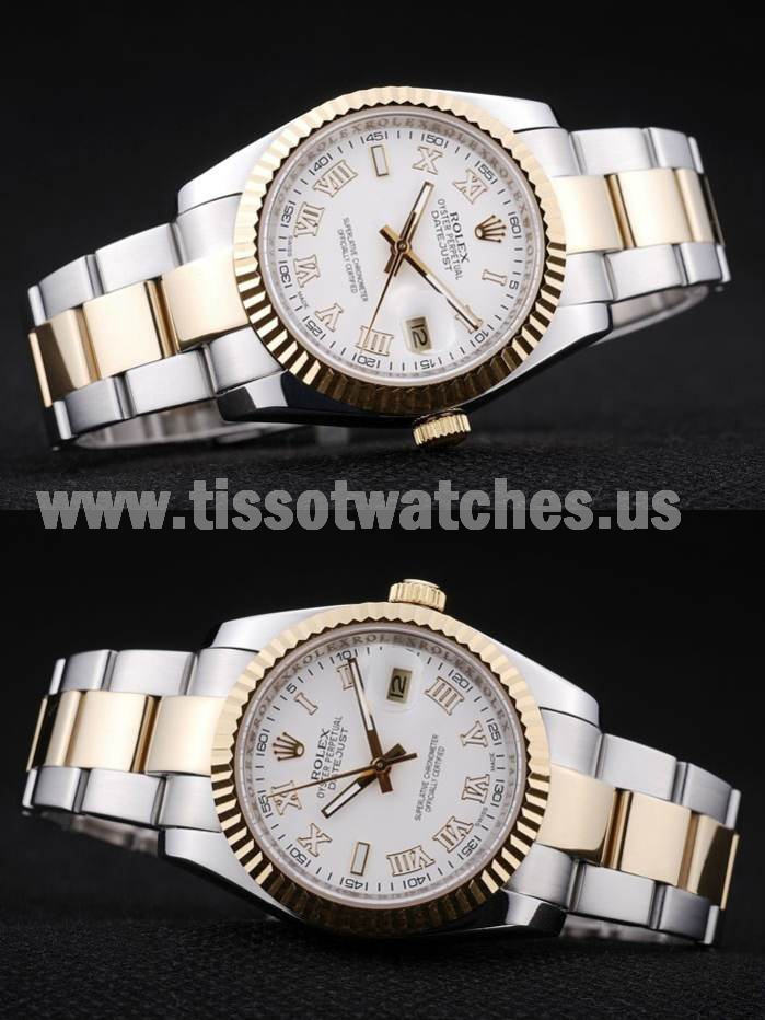 www.tissotwatches.us Tissot replica watches145