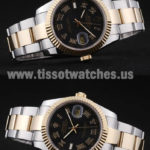 cartier automatic replica watches