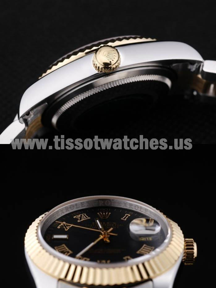 ross and bell replica watches