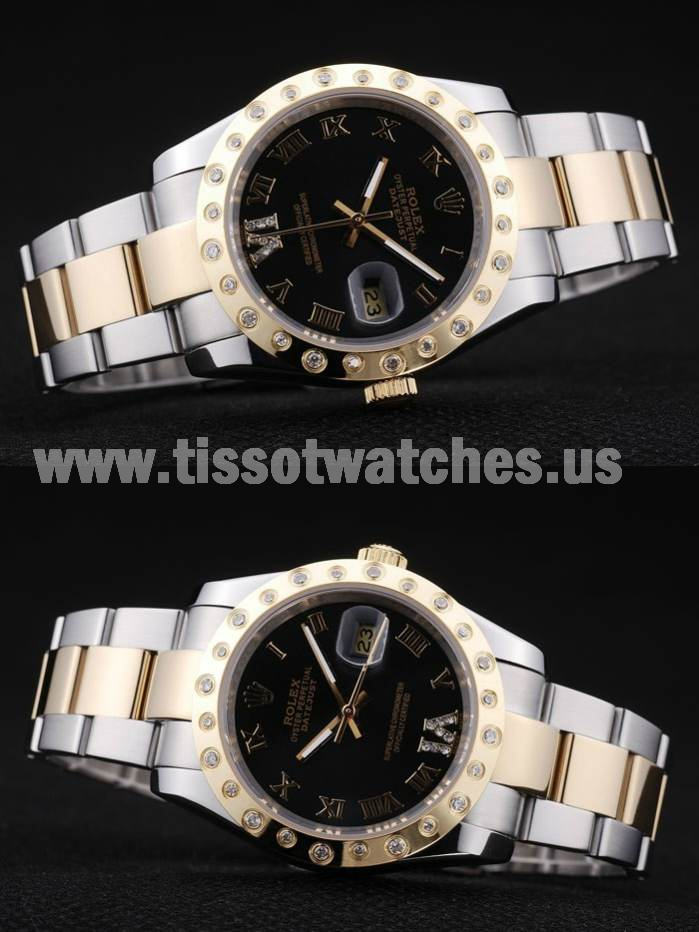 www.tissotwatches.us Tissot replica watches149