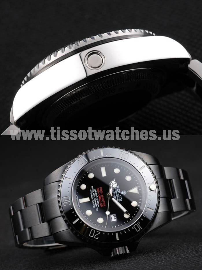 www.tissotwatches.us Tissot replica watches15