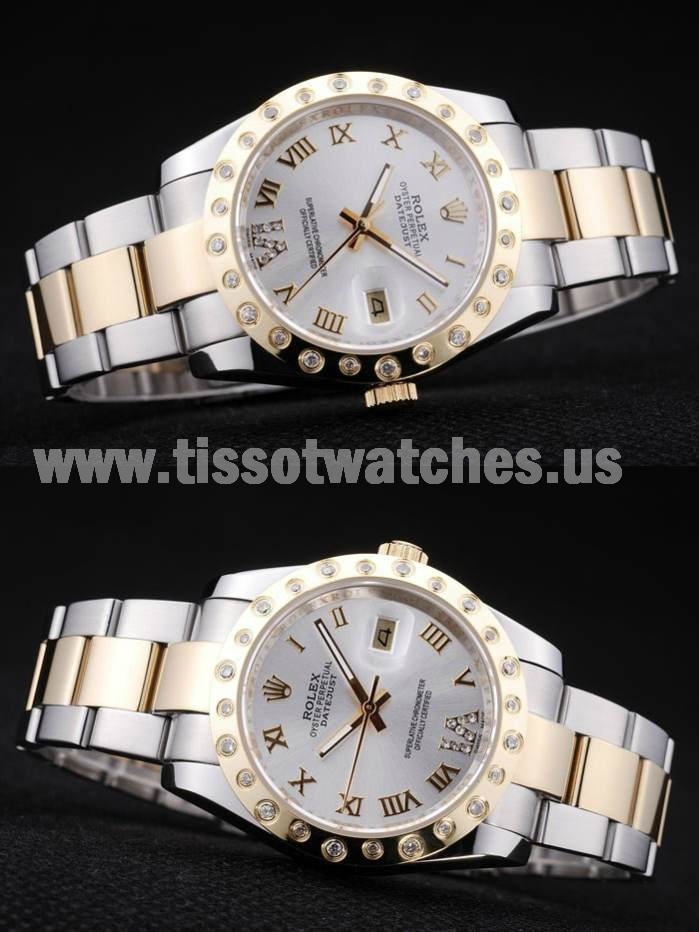 www.tissotwatches.us Tissot replica watches151