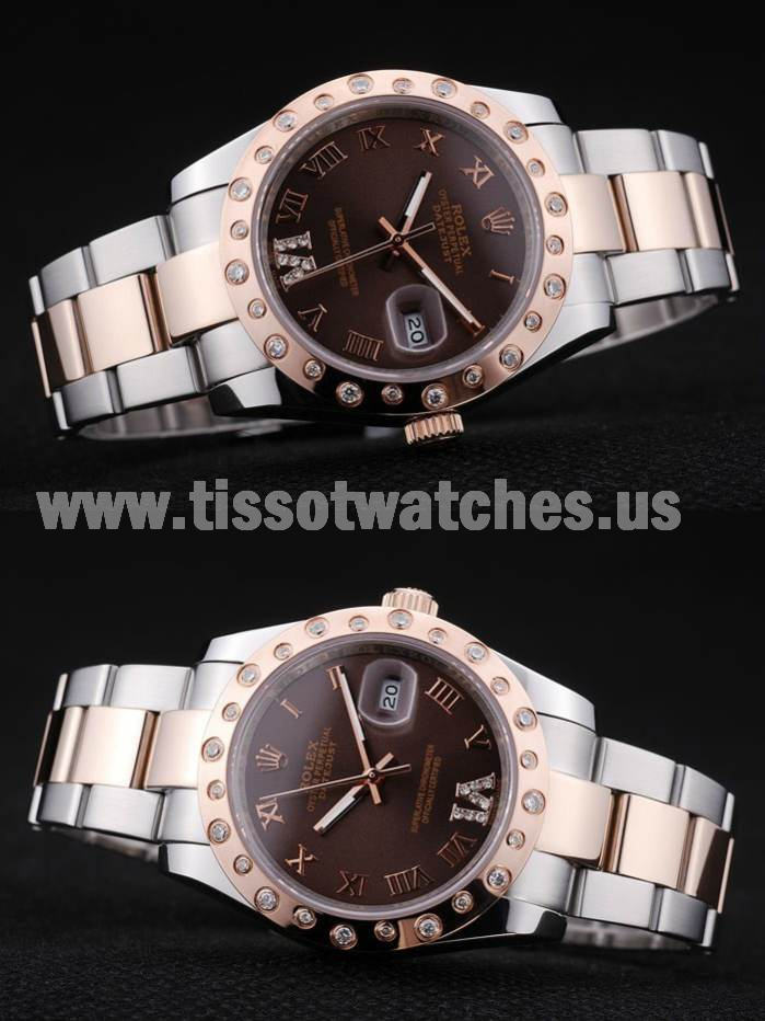 www.tissotwatches.us Tissot replica watches153