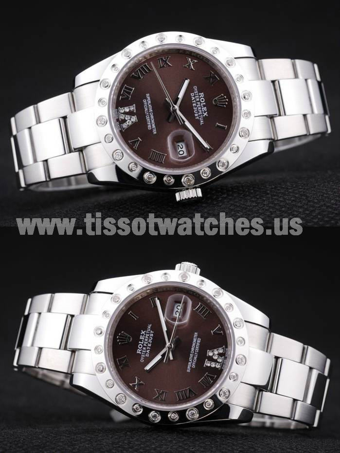 www.tissotwatches.us Tissot replica watches155