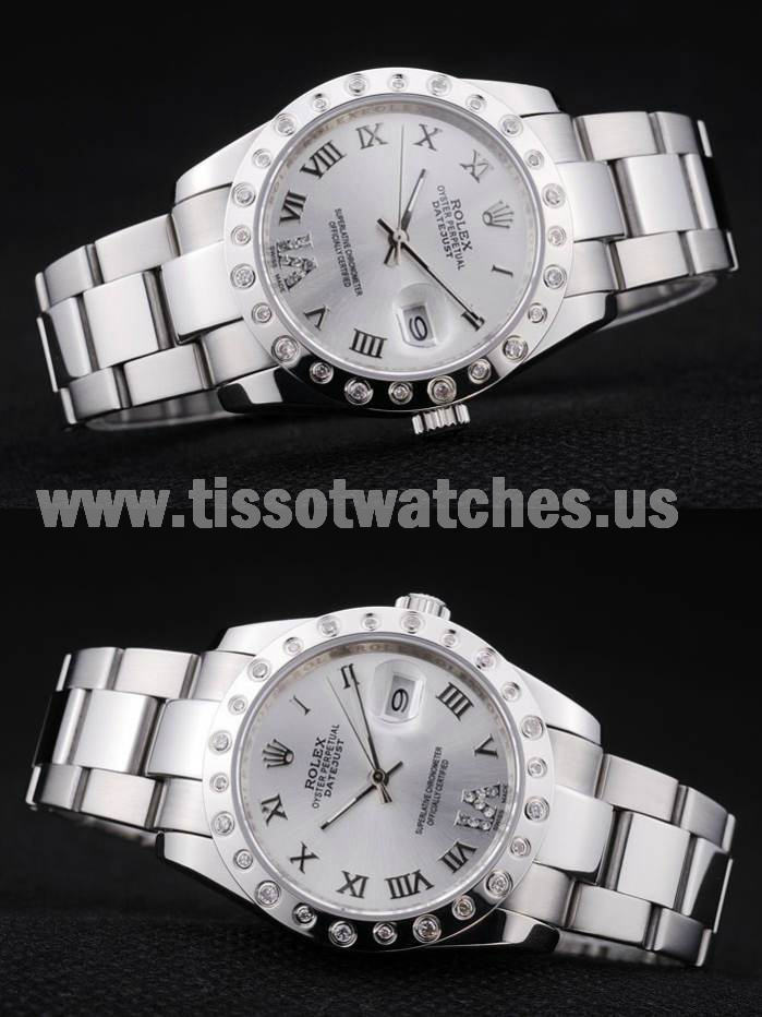 www.tissotwatches.us Tissot replica watches157