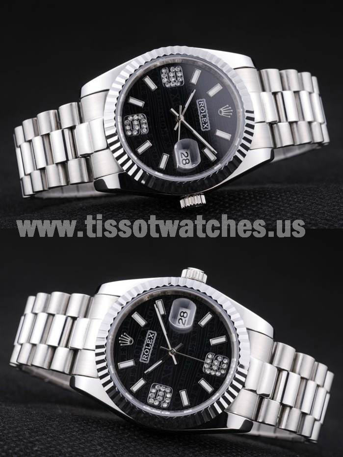 www.tissotwatches.us Tissot replica watches159