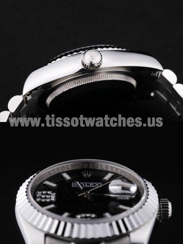 cheap replica watches paypal