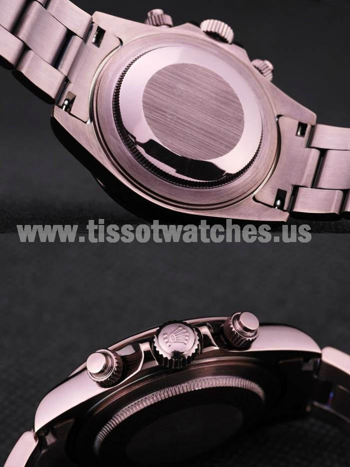 www.tissotwatches.us Tissot replica watches163