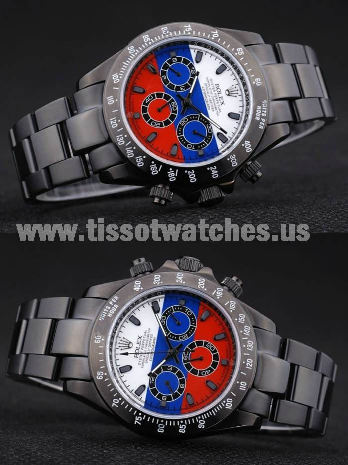 www.tissotwatches.us Tissot replica watches165