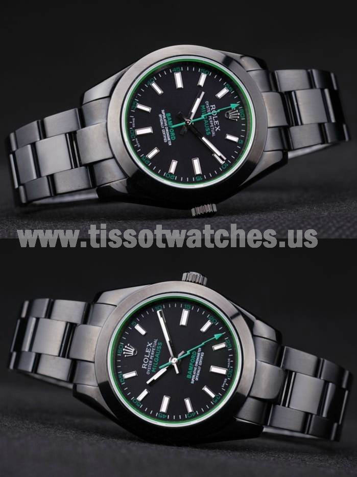 www.tissotwatches.us Tissot replica watches167