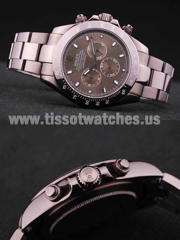 www.tissotwatches.us Tissot replica watches169