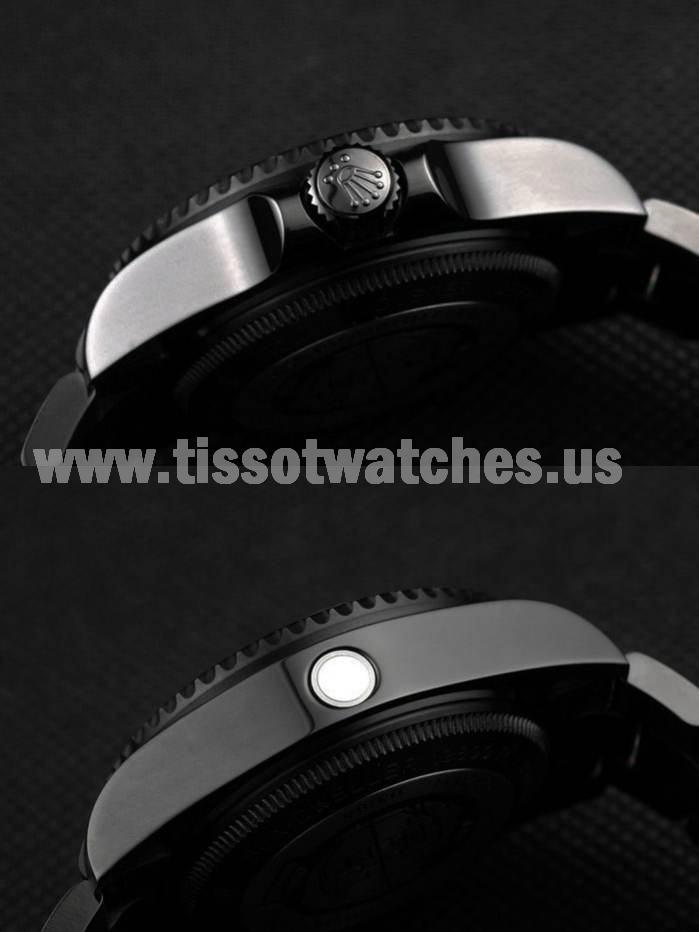 www.tissotwatches.us Tissot replica watches17