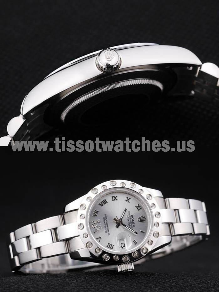 www.tissotwatches.us Tissot replica watches171