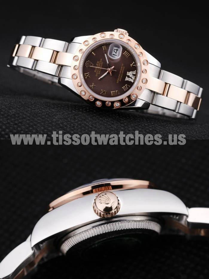 www.tissotwatches.us Tissot replica watches174