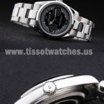 perfect watches fake complaints