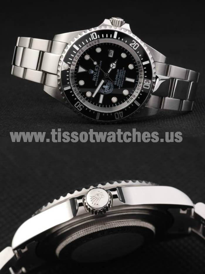 www.tissotwatches.us Tissot replica watches179